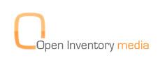 OpenInventory media GmbH